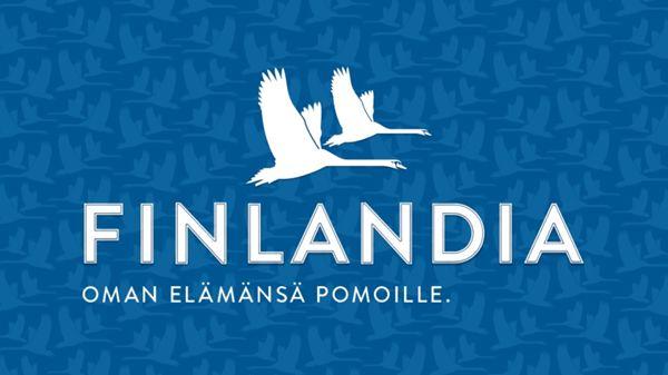 Finlandia Group Oyj, Lahti