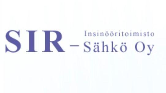 Insinööritoimisto Sir-Sähkö Oy, Helsinki