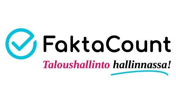 Tilitoimisto FaktaCount Oy, Helsinki