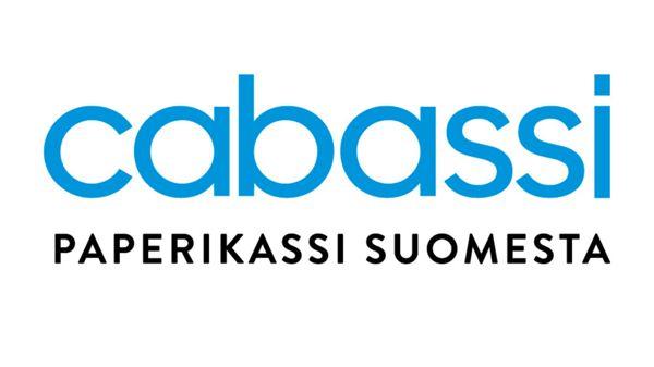 Cabassi Oy, Helsinki