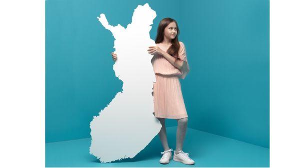 Ylihärmän Säästöpankki, Isokyrö, Isokyrö