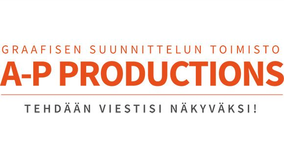 A-P Productions Oy, Salo