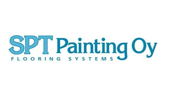 SPT-Painting Oy, Vantaa