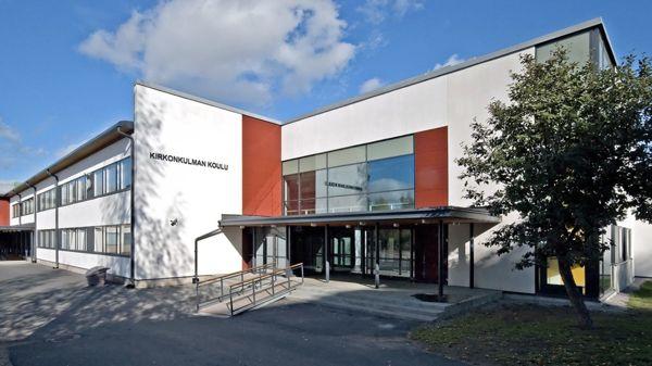Arkkitehtitoimisto Ark'Aboa Oy, Turku