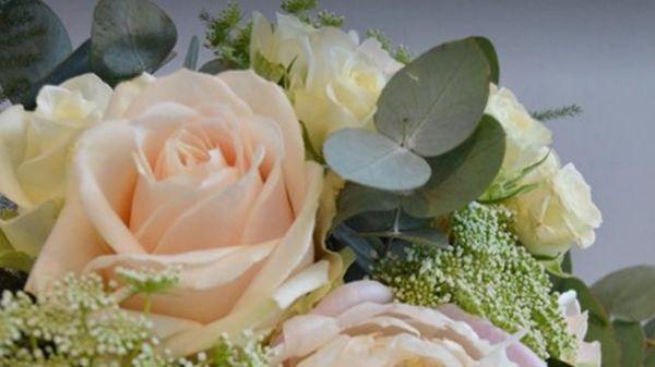 Wanhan myllyn kukka, Tuusula