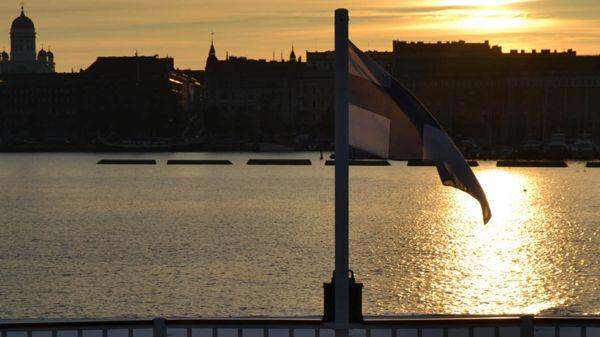 JT-Line Oy, Helsinki
