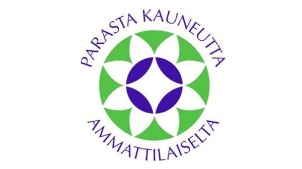 Kauneushoitola Kynsistudio Nail Station, Helsinki