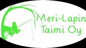 Meri-Lapin Taimi Oy, Simo