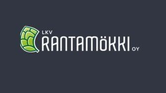 LKV Rantamökki Oy, Oulu