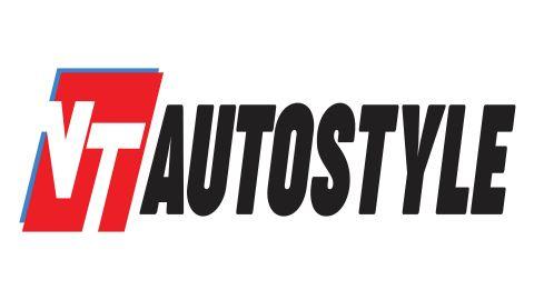 VT Autostyle, Kangasala