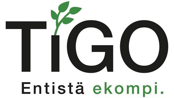 Tigohius, Helsinki