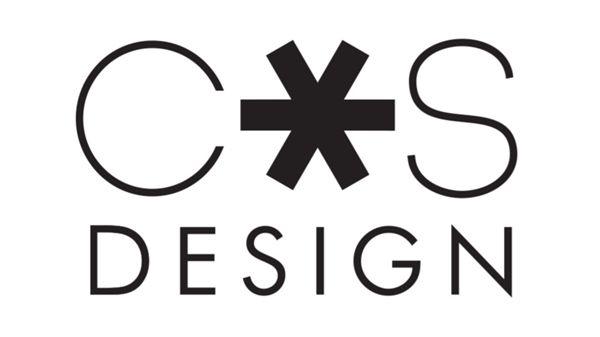 c. e. s design, Helsinki