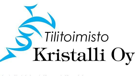Tilitoimisto Kristalli Oy, Savonlinna