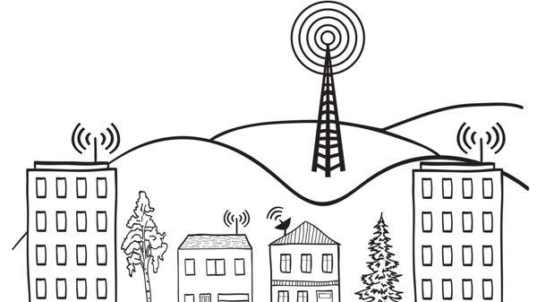 Telemast Nordic Oy, Vantaa