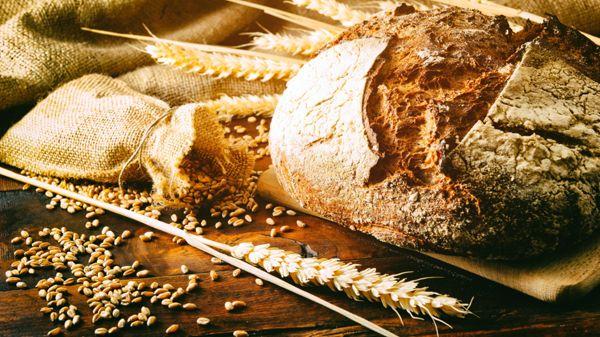 Halmeen leipomo, Espoo