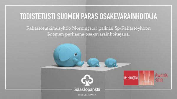 Säästöpankki Optia, Mikkeli, Mikkeli