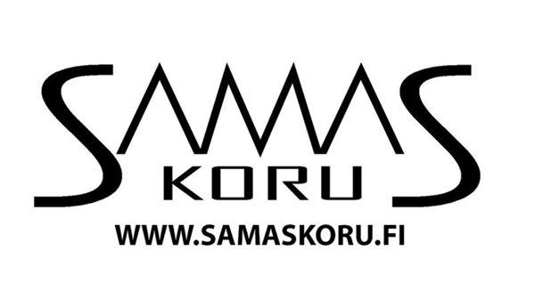 Samas Koru