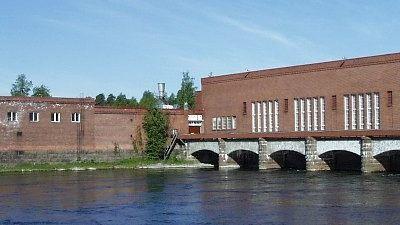 Valmet Technologies Oy, Kouvola