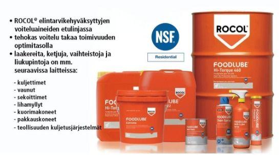 S & N Osakeyhtiö, Helsinki