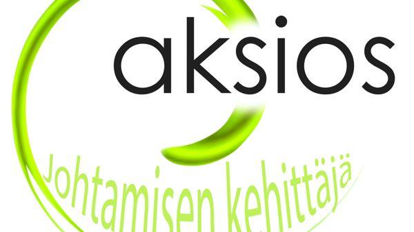 Aksios, Helsinki