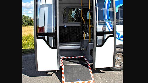 Tapio Lae Oy Taksit, Isokyrö