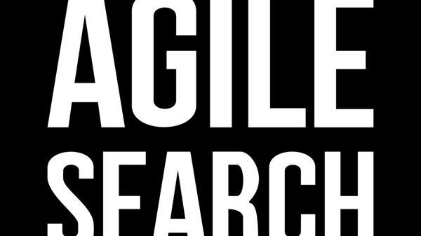 Agile Search Oy, Helsinki
