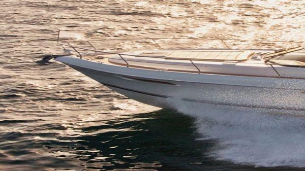 HS-Boats Oy, Paimio