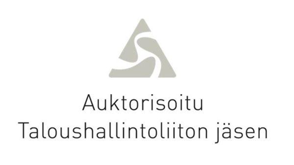 Männistön Tilipalvelu Ky, Vantaa