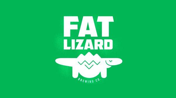 Fat Lizard Brewing Company Oy, Espoo