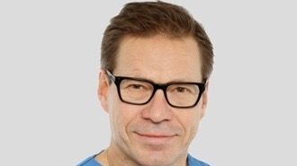 Erikoishammasteknikko Antti Koskelo, Helsinki