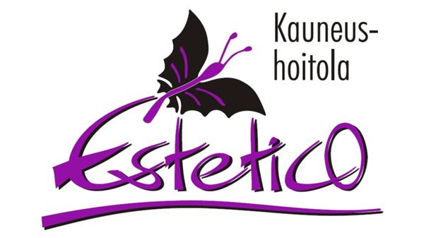 Kauneushoitola Estetico, Tampere
