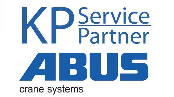 KP-ServicePartner Oy, Helsinki