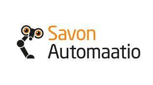 Savon Automaatio Oy, Leppävirta