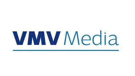 VMV Yhtiö Oy / VMV Media, Oulu