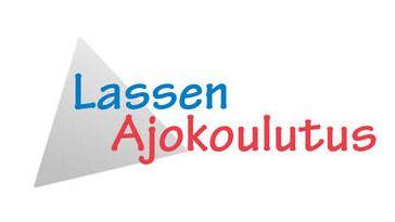 Lassen Ajokoulutus Oy, Kuopio