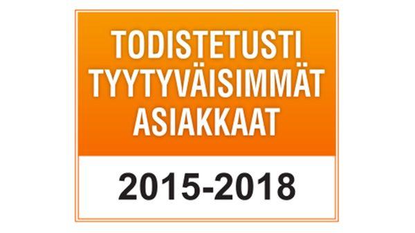 Linnoituksen Pitopalvelu Oy, Lappeenranta