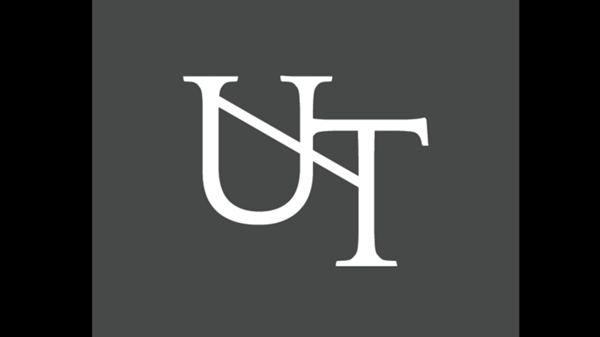 Asianajotoimisto Urtti & Toiviainen Oy, Jyväskylä
