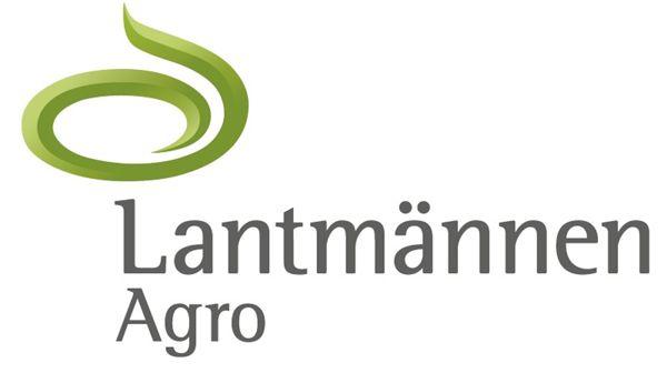 Lantmännen Agro Tampere, Tampere