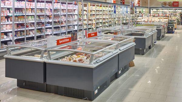 Suomen Myymäläkaluste Oy, Jyväskylä