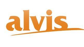 Alvis Oy, Espoo