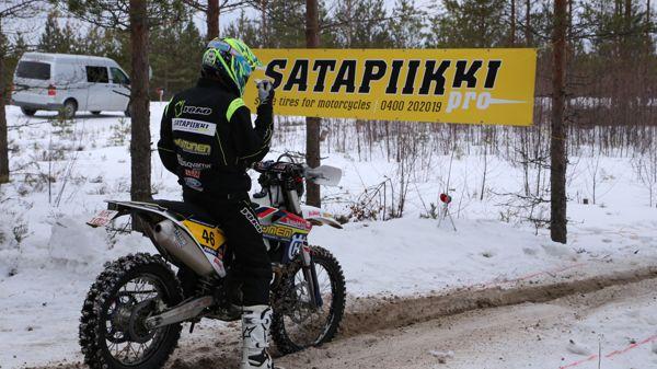 Satapiikki Pro Oy, Jämsä