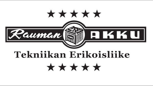 Rauman Akku Oy, Rauma