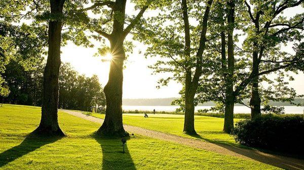 Master Golf Course Oy, Espoo