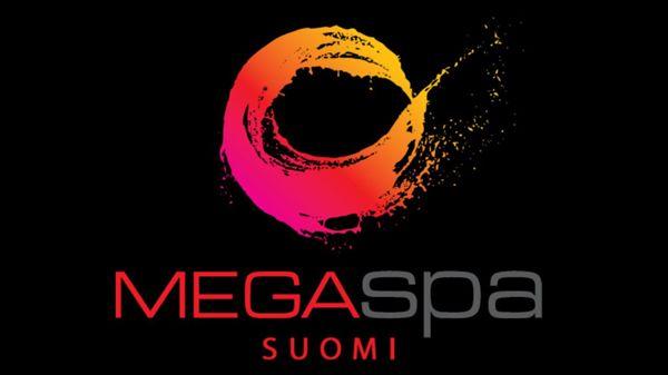 MegaSpa Suomi Oy, Raisio