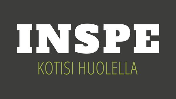 Inspe Oy, Ylöjärvi