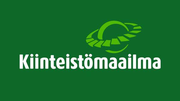 Kiinteistömaailma Kuopio Torikartano, Kuopio
