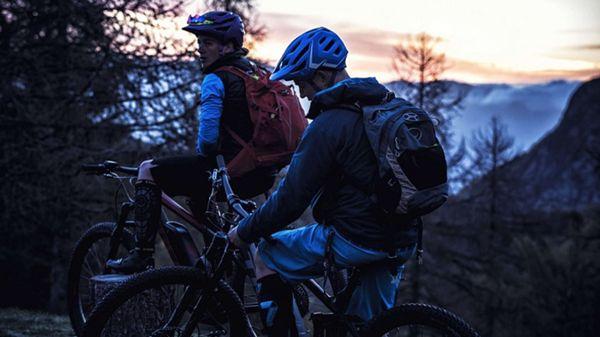 Pyöräliike Pyöräpojat Oy, Kokkola