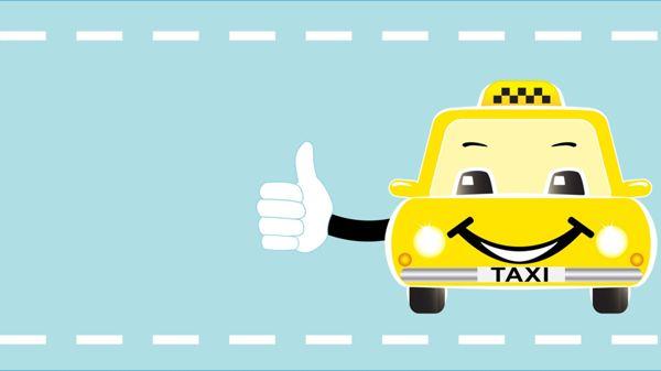 Taxi Sjöman Oy Ab, Mustasaari
