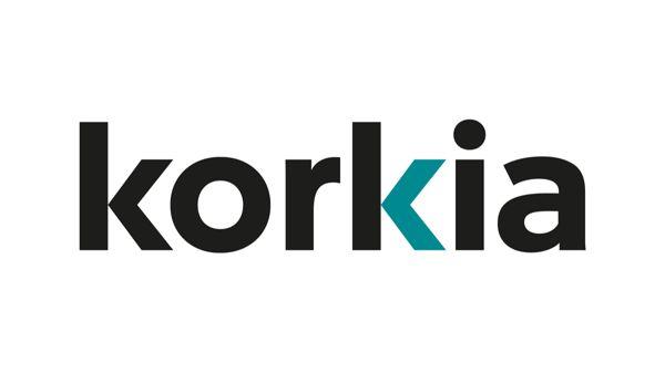 Korkia Oy, Tampere