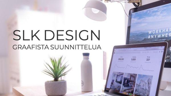 SLK Design